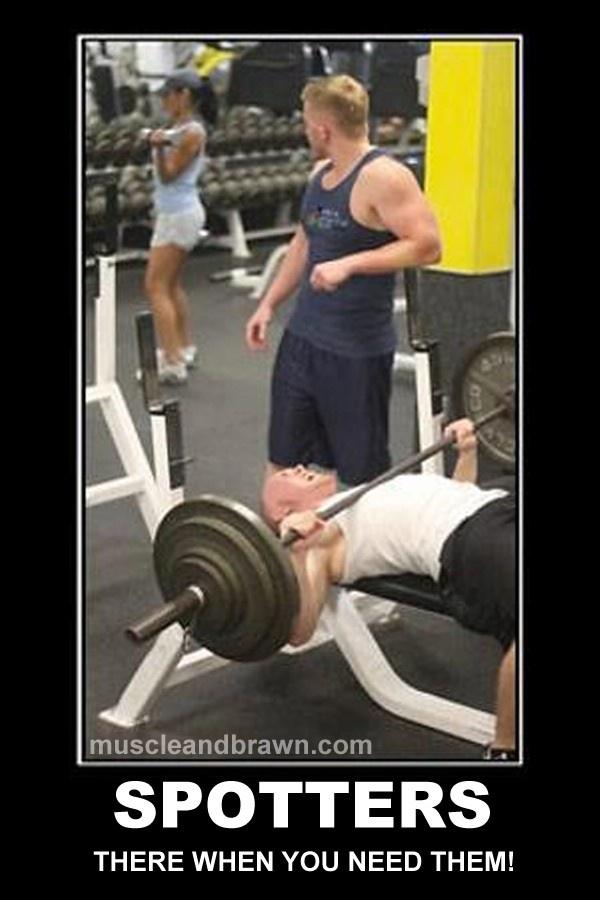 sexy fun workout