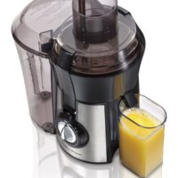 Juicer for Weight Loss
