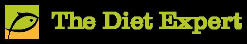 The Diet Expert