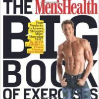 Exercise For Men
