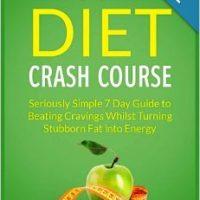 Ketogenic Diet Menu Plan