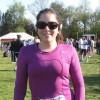 Blogging Runner