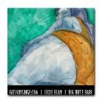 Fat Lady Singz
