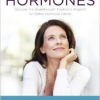 How To Lose Weight During Menopause