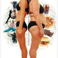 Best Way To Lose Weight Fast For Women