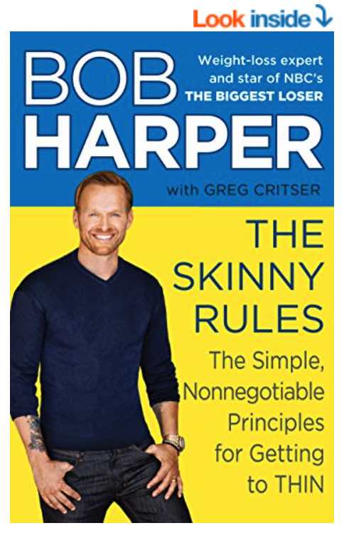 Are Bob harper sexual orientation keep
