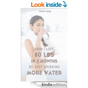 Lose Weight in a Week Doing a Water Diet