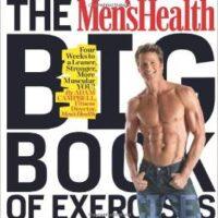 Exercise For Men