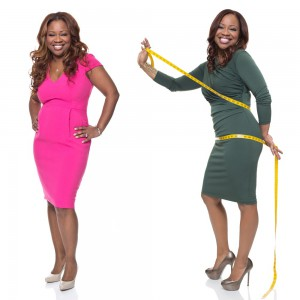 Gina Neely Weight Loss