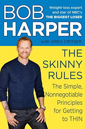 Bob harper sexual orientation opinion