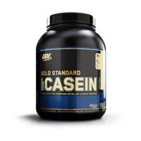 Casein Supplement