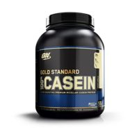 Casein Supplement