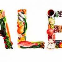 Benefits of eating Paleo