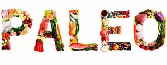 Benefits of eating Paleo