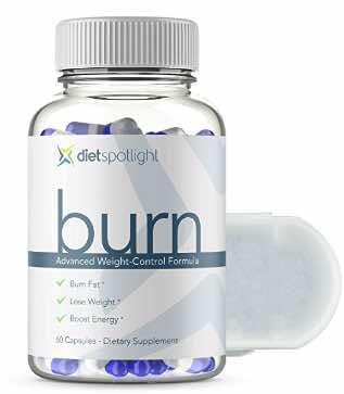 Burn HD review